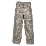 cold weather trousers 1