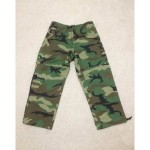 cold weather trousers 2