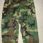 cold weather trousers 3