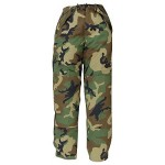 cold weather trousers 4