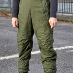 cold weather trousers 5