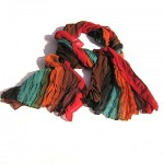 colorful shawl suppliers