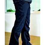 craghoppers winter trousers 1