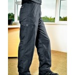 craghoppers winter trousers 2