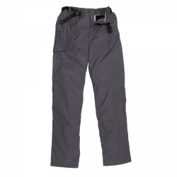 craghoppers winter trousers