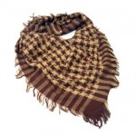 different colors available brown picture
