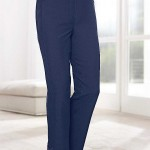 elasticated trousers 3