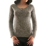 fit jumpers sweaters