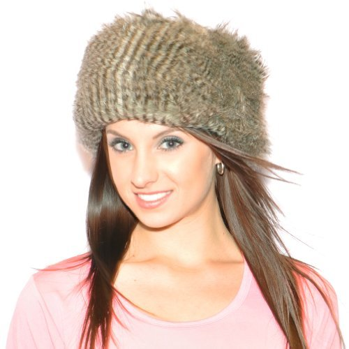 fur winter hats