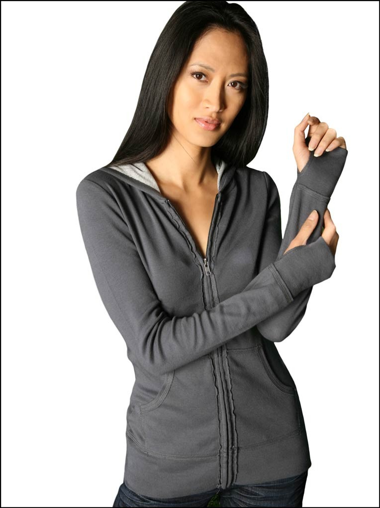 hoodies with thumb holes 4