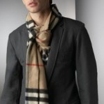 how to tie a winter scarf men 3