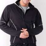 jacket with thumb holes mens 1