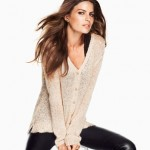 jumpers sweaters waistcoats with long sleeves