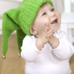 knit baby hats 3