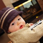 knit baby hats 4