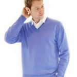 mens cashmere sweaters