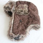 mens winter hats with ear flaps 1