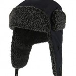 mens winter hats with ear flaps 2