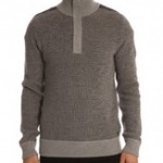 nice mens ribbed turtleneck sweaters
