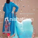 nishat ready to wear eid collection (10)