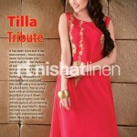 nishat ready to wear eid collection (1)