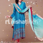 nishat ready to wear eid collection (11)