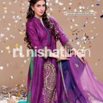 nishat ready to wear eid collection (12)