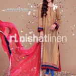 nishat ready to wear eid collection (13)