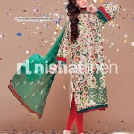 nishat ready to wear eid collection (14)