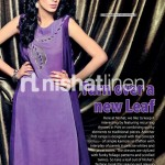 nishat ready to wear eid collection (15)