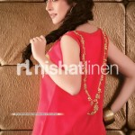 nishat ready to wear eid collection (2)