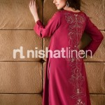 nishat ready to wear eid collection (4)
