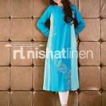 nishat ready to wear eid collection (5)