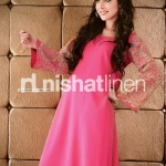 nishat ready to wear eid collection (6)