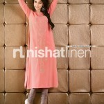 nishat ready to wear eid collection (7)