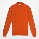 orange sweatersTANGERINE_MAIN