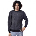 pure cashmere special patterns   sweaters