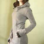 sweaters with thumbholes 1