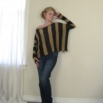 sweaters with thumbholes 2