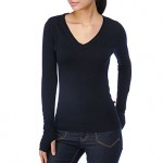 sweaters with thumbholes 4