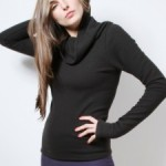 sweaters with thumbholes 5