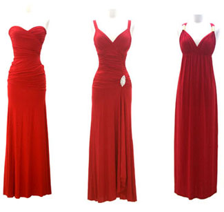 valentine day dresses for teens