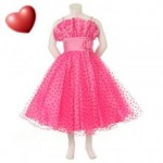 valentine's day dresses toddlers