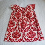 valentine's day dresses toddlers 3
