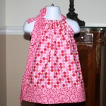 valentine's day dresses toddlers 4
