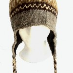 winter hats with ear flaps 1