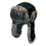 winter hats with ear flaps 4