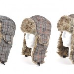 winter hats with ear flaps 5