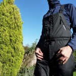 winter mountaineering trousers 3