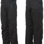 winter mountaineering trousers 4